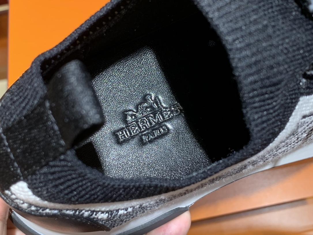 HMS 新款Addict 女士运动鞋  1:1复刻  码数:35~41 货期15天 正码  码数不调换